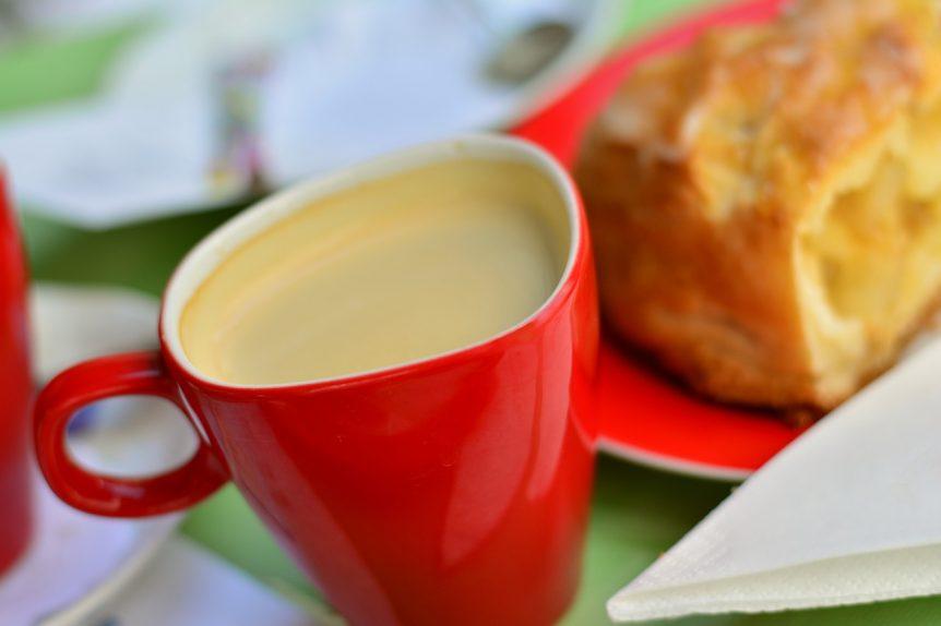 coffee-cup-2490078_1280