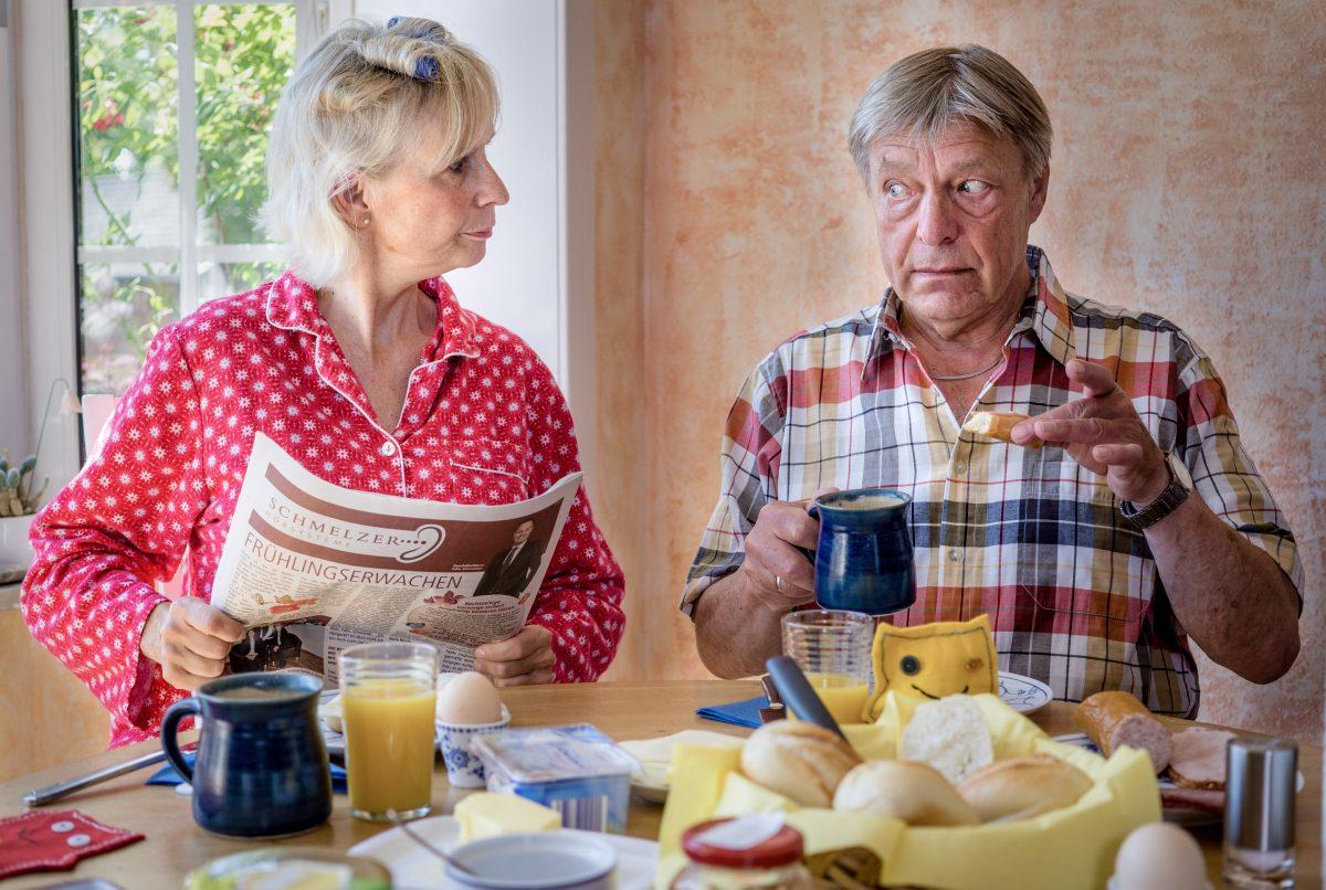 Frühstück-bi-Kellermanns_klein