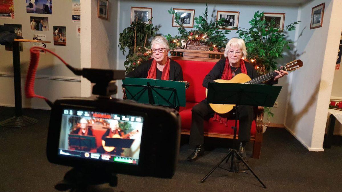 NBKiel-Weihnachtslesungen online